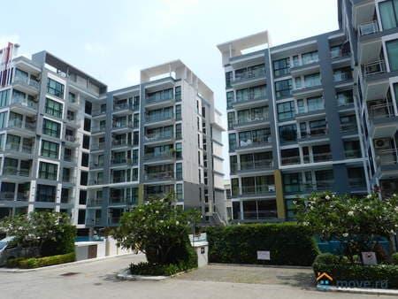 Купить недвижимость в паттайе без посредников инвестиции дубай