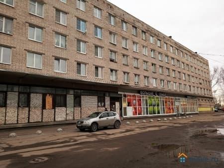 f4662c67936ae Купить квартиру в Колпино - 2 098 объектов, продажа квартир Колпино - без  посредников на Move.Ru
