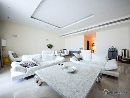 Фуджейра купить квартиру работа в недвижимости в оаэ