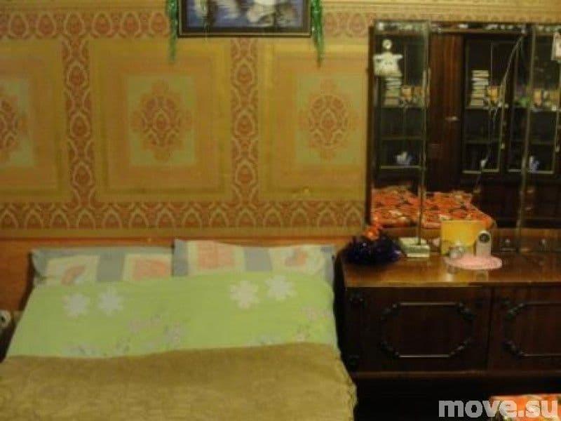 Апартаменты на сутки москва купить дом в словении недорого