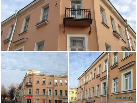 8ed317c336001 Купить квартиру в Колпино - 2 098 объектов, продажа квартир Колпино ...
