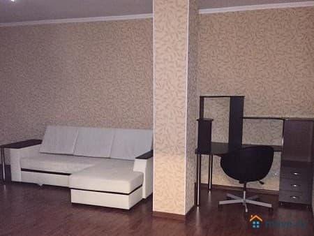 Продажа 2-комнатной квартиры, 51 м², Москва, Веневская, 5