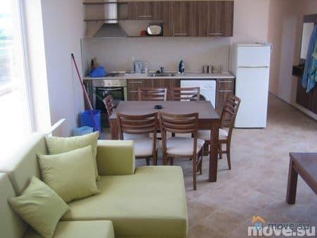 Купить квартиру в софии анализ рынка недвижимости в дубае