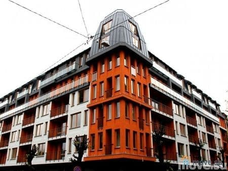 Купить однокомнатную квартиру в риге джумейра дубай отзывы