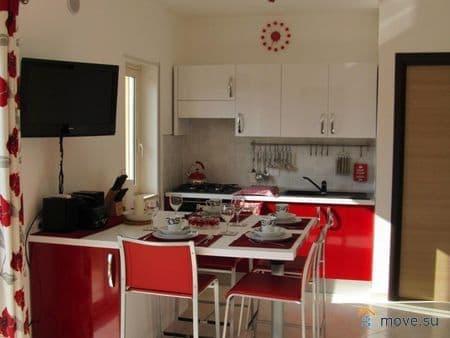 Купить квартиру в неаполе недорого виза в дубае при покупке недвижимости