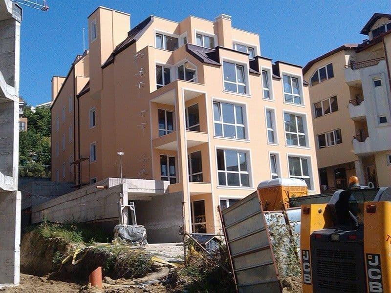Варна купить квартиру можно ли за материнский капитал купить квартиру за границей