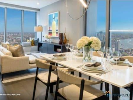 купить квартиру в лондоне вторичный рынок