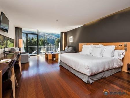 Продам гостиницу, 3000 м², Андорра-ла-Велья