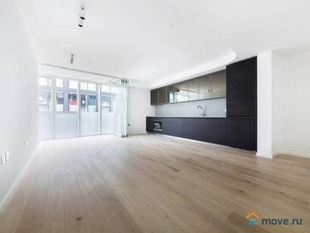 Купить квартиру в лондоне вторичный рынок шоппинг в дубай в январе