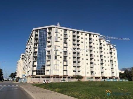 Продаем 2-комнатную квартиру, 47 м², Бар