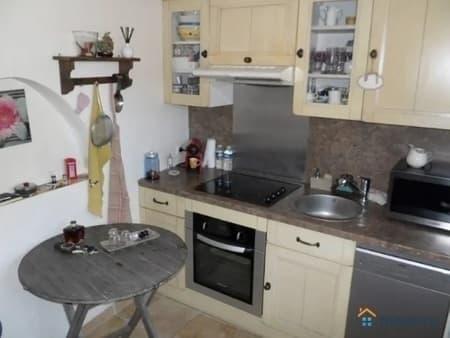 Продам дом, 60 м², 1 га, Ницца