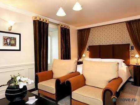 Продажа гостиницы, 20000 м², Париж