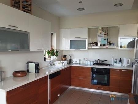 4-комнатная квартира, 137 м², купить за 210000 евро, Лимассол Марина | Move.Ru