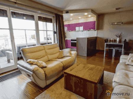 купить квартиру в чехии вторичный рынок