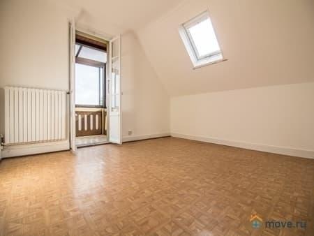 Продаем 3-комнатную квартиру, 77 м², ?vian-les-Bains