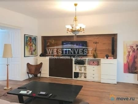 Продаем 3-комнатную квартиру, 122 м², Вена