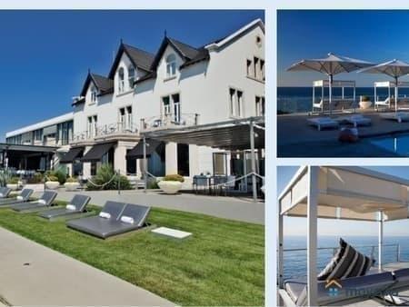 Продам гостиницу, 8000 м², Cascais