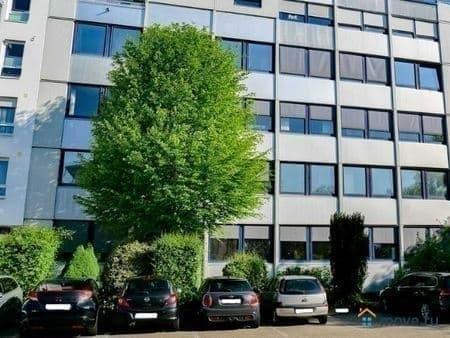 Продается нежилое здание, 443 м², Мёнхенгладбах, Эркеленц