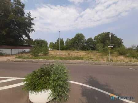 Продажа земельных участков в германии купить апартаменты в испании отзывы