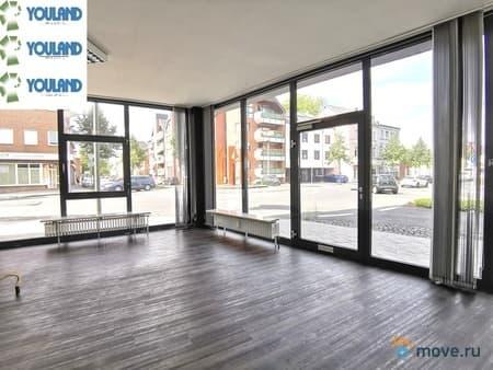 Продажа офиса, 290 м², Аахен, Эшвайлер