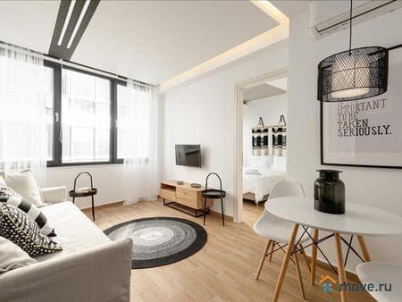 Купить квартиру в салониках недорого недвижимость на северном кипре в кредит