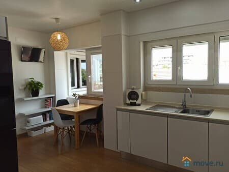 Продам 3-комнатную квартиру, 99 м², Лиссабон, Баррейру