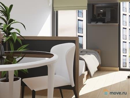 Купить квартиру в берлине центр продажа домов на берегу моря в испании