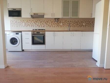 Продажа 3-комнатной квартиры, 87 м², Лиссабон, Баррейру