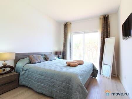 Продаем 2-комнатную квартиру, 138 м², Albufeira, Албуфейра