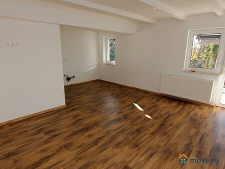 сколько стоит квартира в венгрии