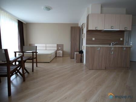 Минимальная стоимость однокомнатной квартиры в болгарии дубай фото дома шейха