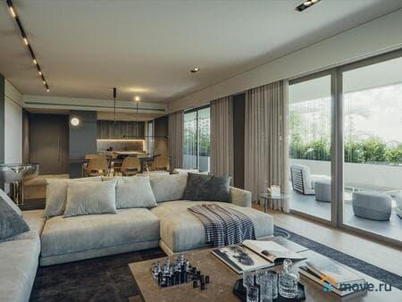 Продам квартиру в греции квартира в дубае джумейра