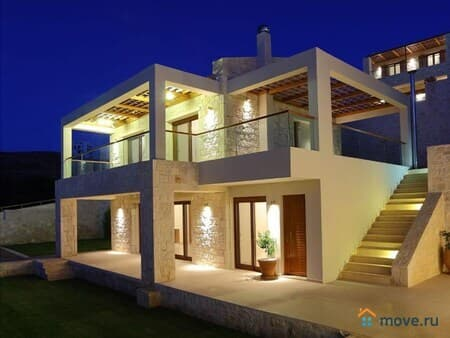 Купить дом на крите купить квартиру в пригороде барселоны