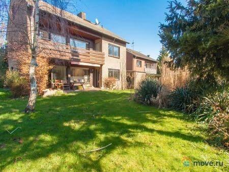Продам дом, 150 м², 6 соток, Гельзенкирхен, Марль