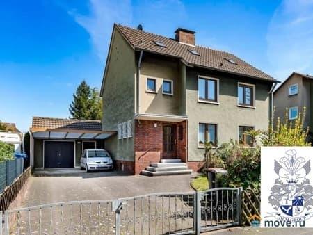 Продам дом, 222 м², 6 соток, Мюнстер, Кастроп-Рауксель
