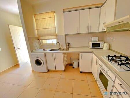 Продаем 3-комнатную квартиру, 85 м², Кирения, Эсентепе
