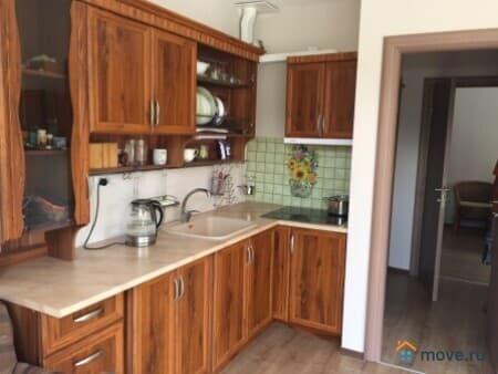 Продаем 2-комнатную квартиру, 50 м², Несебыр, Солнечный Берег