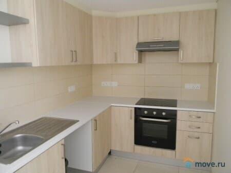 Продажа 3-комнатной квартиры, 90 м², Лимассол Марина, Лимассол