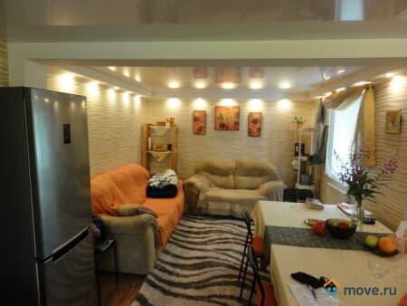 Продаем дом, 256 м², 5 соток, Магадан, улица Пионерская, 2