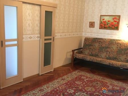 aaddd03c47f5f Купить квартиру на набережной Обводного канала (Санкт-Петербург) - 52  объекта, продажа квартир на набережной Обводного канала - без посредников  на Move.Ru
