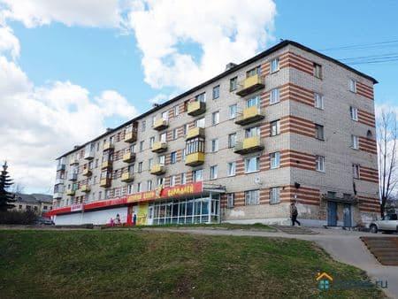 e3d04d1cea065 Купить квартиру на улице Большая Санкт-Петербургская (Великий ...