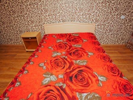 Квартиры посуточно Ульяновск, снять квартиру на сутки в Ульяновске ... | 338x450