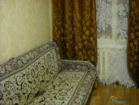 Продажа комнаты, 9 м², Петрозаводск, проспект Александра Невского, 51