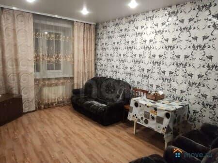 Продаю 2-комнатную квартиру, 36 м², Иркутск, улица Розы Люксембург, 136а