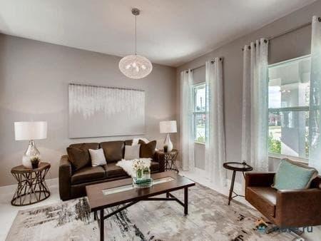 Продаю дом, 150 м², 6 соток, Miami, Дорал