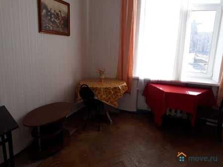 7655f2ee40d54 Снять комнату в районе метро Нарвская - 59 объектов, аренда комнаты рядом с метро  Нарвская на Move.Ru