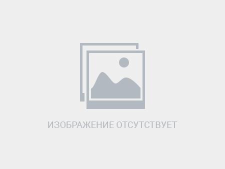 Продаем 1-комнатную квартиру, 36 м², Голубое, Трехсвятская, 6