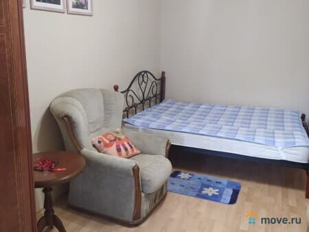 Аренда 1-комнатной квартиры, 36 м², Владикавказ, улица Московская