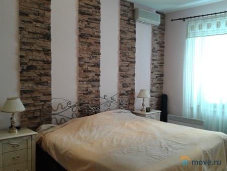 Продажа 2-комнатной квартиры, 42 м², Москва, улица Паршина, 17