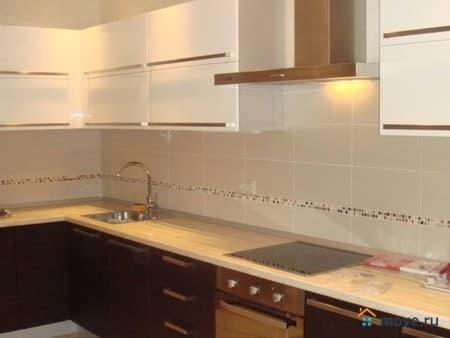 Продаю 1-комнатную квартиру, 34 м², Москва, улица Коптевская, 26К1